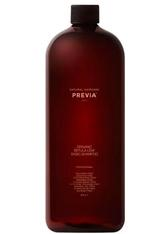 PREVIA Basic Shampoo 1000 ml