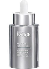 DOCTOR BABOR Repair Cellular Ultimate ECM Repair Serum -  50 ml - BABOR