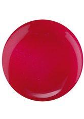 LCN - LCN Colour Gel - Pinkie Winkie, Inhalt 5 ml - GEL & STRIPLACK