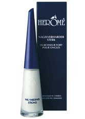 HERÔME - Herôme Nail Hardener - BASE & TOP COAT