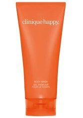 Clinique Happy Body Wash - CLINIQUE