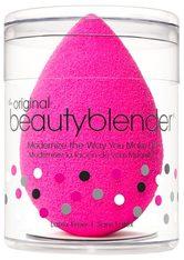 beautyblender - Original Pink - BEAUTYBLENDER