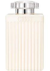 CHLOÉ - Chloé Chloé Perfumed Body Lotion - KÖRPERCREME & ÖLE