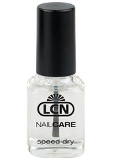 LCN - LCN Speed Dry - Inhalt 8 ml - GEL & STRIPLACK