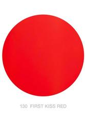 Alessandro Make-up Striplac Colour Explosion Striplac Nail Polish Nr. 130 First Kiss Red 8 ml