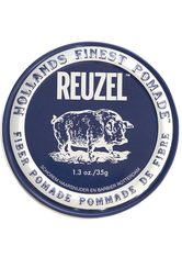 REUZEL - Reuzel Fiber Pomade - HAARWACHS & POMADE