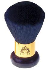 IKOS Echthaar-Pinsel - Standpinsel, 9,5 cm hoch - IKOS