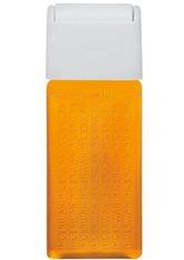 Clean+Easy Wachspatrone - CLEAN+EASY