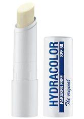 HYDRACOLOR - Hydracolor Hydracolor Unisex LSF 50 - HAARFARBE