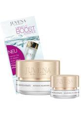 JUVENA - Juvena Skin Rejuvenate Set - PFLEGESETS
