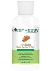 Clean+Easy Pflegeemulsion Restore -  147 ml - CLEAN+EASY