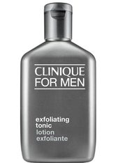 CLINIQUE - Clinique for Men Exfoliating Tonic - GESICHTSPFLEGE