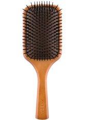 AVEDA - AVEDA Wooden Paddle Brush - HAARBÜRSTEN, KÄMME & SCHEREN