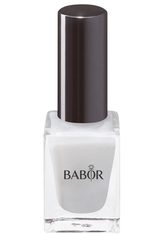 BABOR - BABOR AGE ID Make-up Advanced Nail White - NAGELLACK