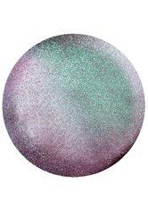 LCN - LCN Magic Colour Gel - Rosé Magic, 5 ml - GEL & STRIPLACK