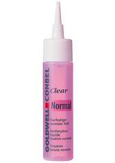 Goldwell Conbel Clear Normal - für normales Haar, Portionsflasche 18 ml
