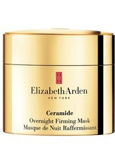 Elizabeth Arden Ceramide Overnight Firming Mask - ELIZABETH ARDEN