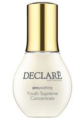 DECLARÉ - Declaré Pro Youthing Youth Supreme Concentrate - TAGESPFLEGE