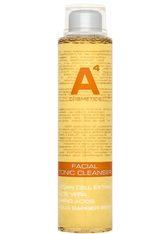 A4 COSMETICS - A4 Cosmetics Facial Tonic Cleanser - GESICHTSWASSER & GESICHTSSPRAY