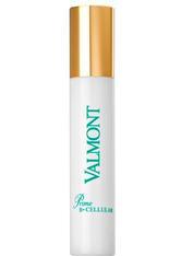 Valmont Ritual Energie Prime B-Cellular 30 ml