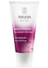 WELEDA - Weleda Nachtkerze Nachtpflege -  30 ml - NACHTPFLEGE