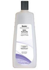 Basler Mild-Kaltwelle - Sparflasche 1 Liter - BASLER