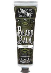 APOTHECARY 87 - Apothecary87 Beard Balm Muskoka - BARTPFLEGE