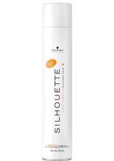 Schwarzkopf SILHOUETTE Flexible Hold Haarspray 750 ml