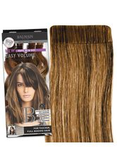 Balmain Easy Volume Tape Extensions Level 6