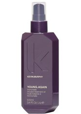Kevin Murphy Young Again -  100 ml - KEVIN MURPHY