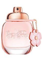 COACH - Coach Floral Eau de Parfum - PARFUM
