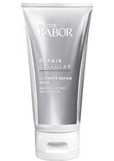 BABOR - DOCTOR BABOR Repair Cellular Ultimate Repair Mask - MASKEN