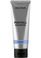 ALCINA Pastell Ice-Blond Haarshampoo 150 ml