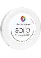 Beautyblender Solid Cleanser 30 ml Make-up Schwamm
