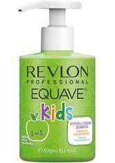 REVLON PROFESSIONAL - Revlon Professional Equave Kids 2 in 1 Shampoo - BADEN