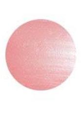 Trosani Get the Look Colour Gel Pearl Nude (6), 5 ml