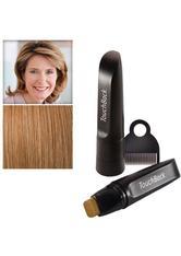 TouchBack TouchBack Haarfärbestift Aschblond, 8 ml
