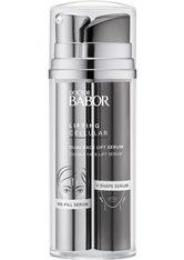 DOCTOR BABOR Lifting Cellular Dual Face Lift Serum -  30 ml - BABOR