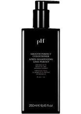 pH Smooth Perfect Conditioner -  250 ml - PH