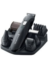 REMINGTON - Remington PG6030 Personal Groomer Edge - HAARSCHNEIDER & TRIMMER