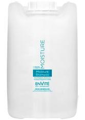 dusy professional Envité Moisture Shampoo 5 Liter