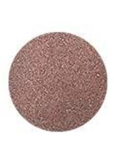 Trosani Get the Look Colour Gel Metallic Nude (19), 5 ml