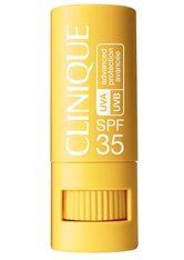 CLINIQUE - Clinique Sun SPF 35 Targeted Protection Stick - LIPPENSCHUTZ