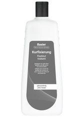 Basler Kurfixierung - Sparflasche 1 Liter - BASLER