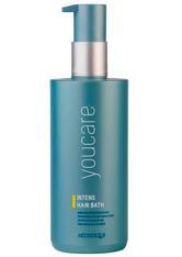 Artistique You Care Intensiv Hair Bath Shampoo 1000 ml