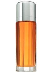 CALVIN KLEIN - Calvin Klein Escape Eau de Parfum -  100 ml - PARFUM
