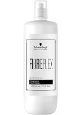 SCHWARZKOPF - Schwarzkopf FibrePlex Shampoo - SHAMPOO