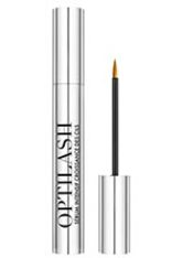 APOT CARE Optilash Lash Growth Serum -  2,5 ml - APOT.CARE