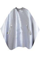TREND DESIGN - Trend Design Skinny Umhang - Silber - TOOLS