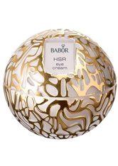 BABOR - BABOR HSR Lifting Extra Firming Eye Cream - AUGENCREME